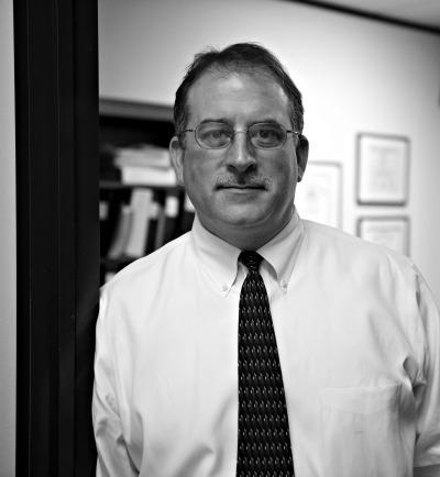 Raleigh Attorney John A. Hedrick
