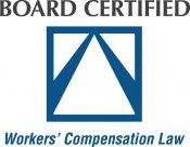 bcs-workerscomplaw96