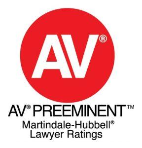 AV_resized-288x300-1.jpg