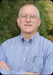 John Hedrick, Attorney at Law