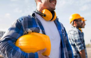 Construction Accident Attorney Raleigh, NC